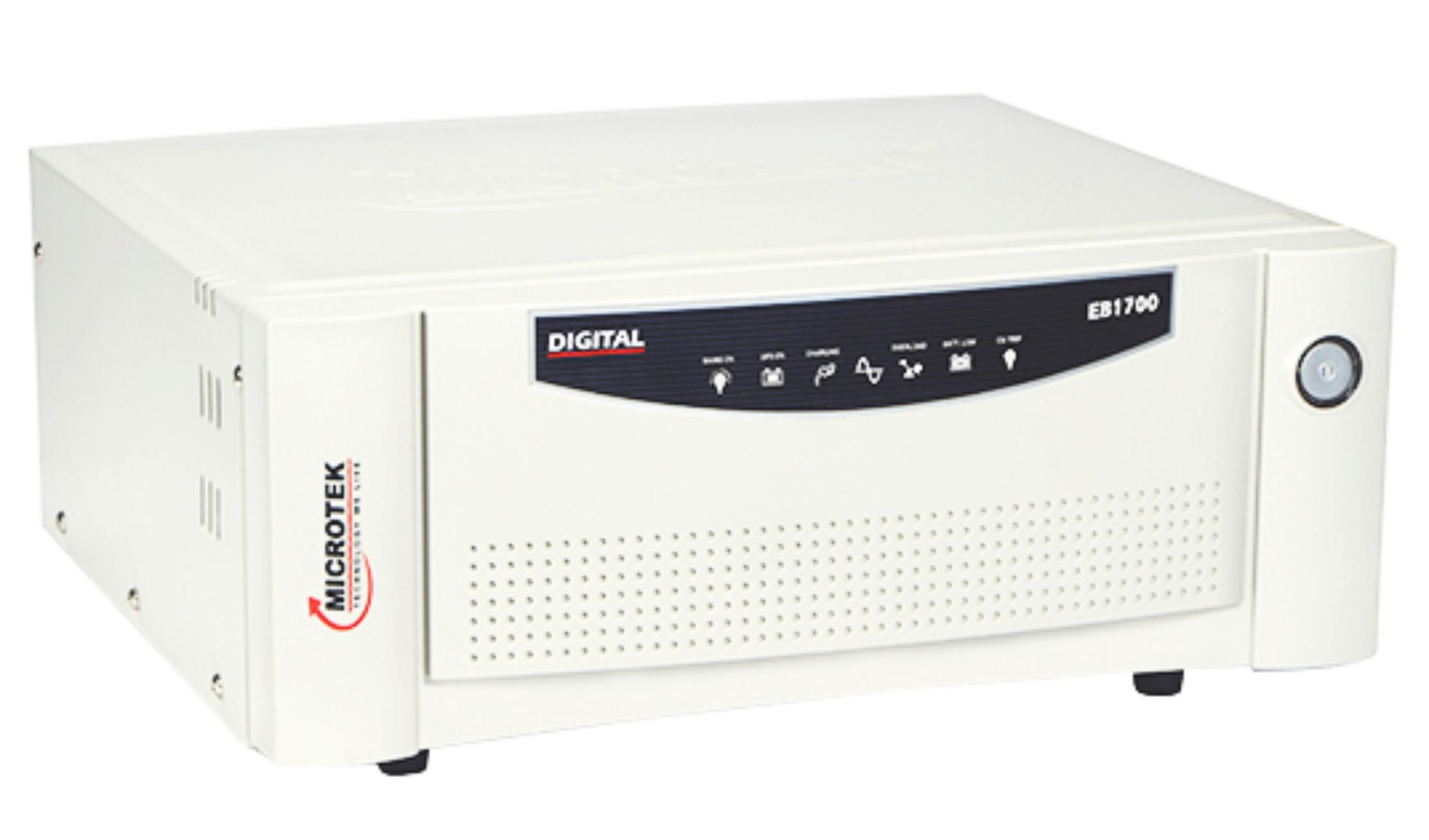 UPS EB 1700 (24V)