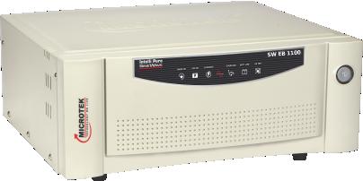 UPS SW EB 1100 (12V)
