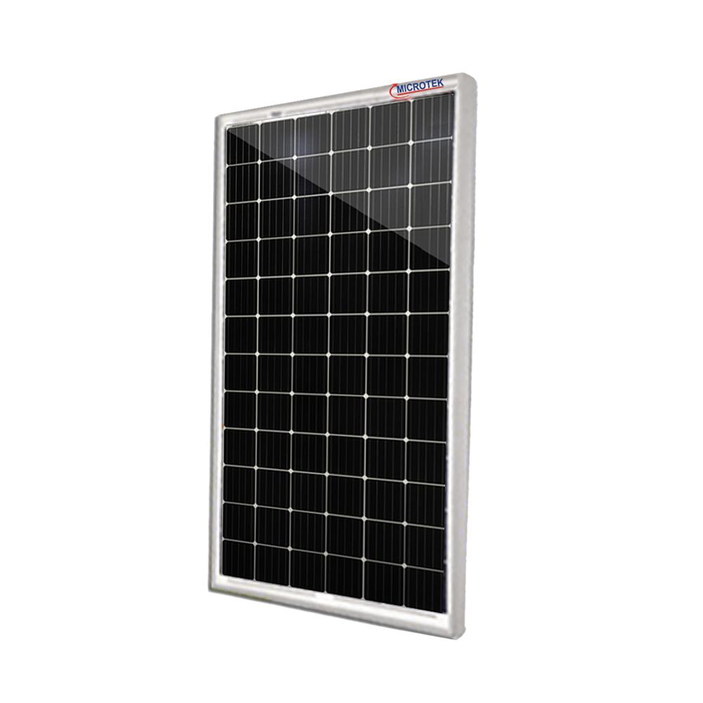 SOLAR MONO PERC PV MODULE 375W 24V