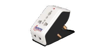 Multiplug Adaptor