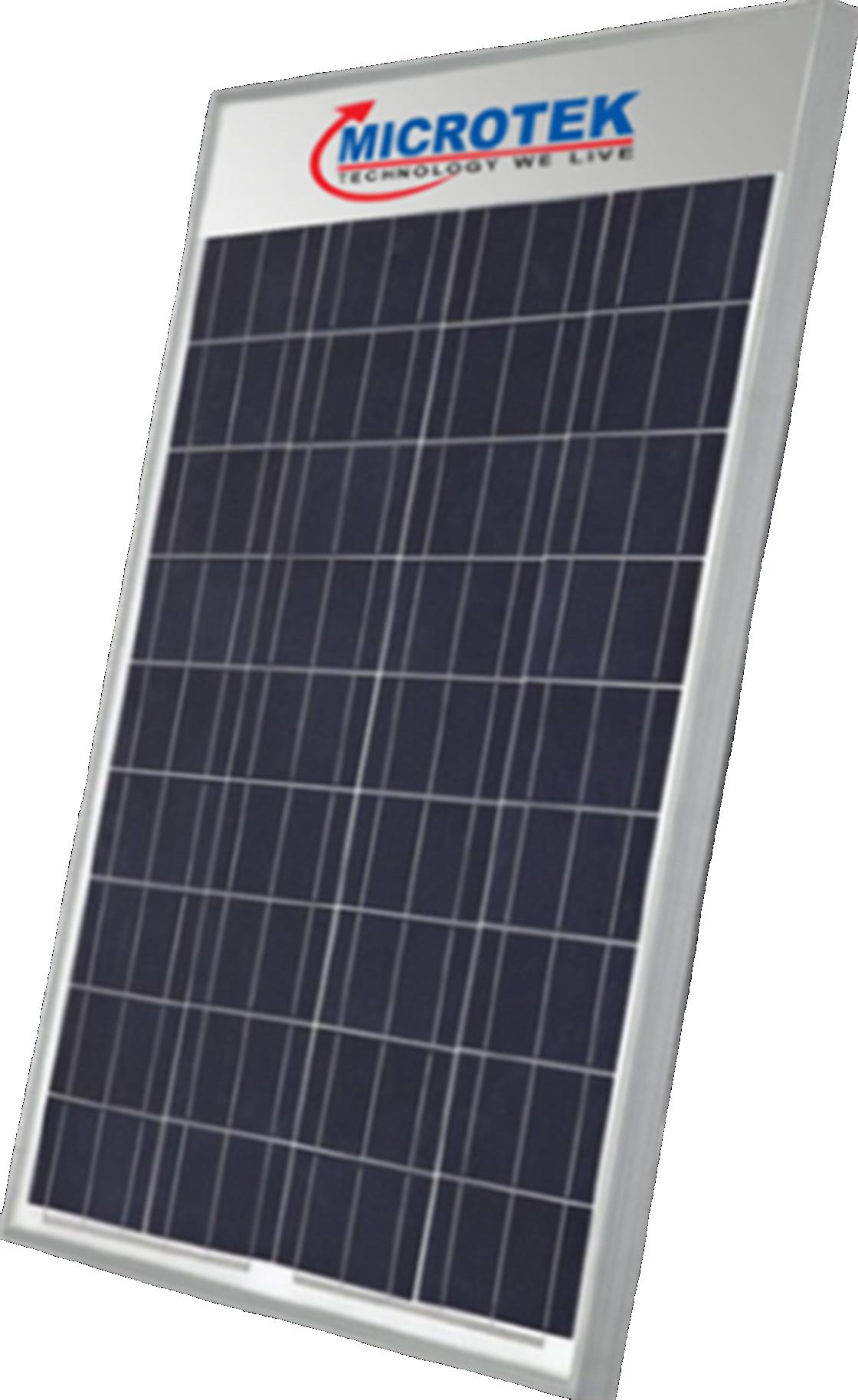 >SOLAR PV MODULES