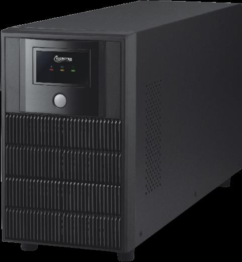 >External Battery Models