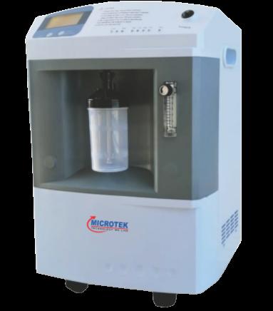 >5L Oxygen Concentrator