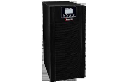 >HI-END MPPT Based Solar PCU