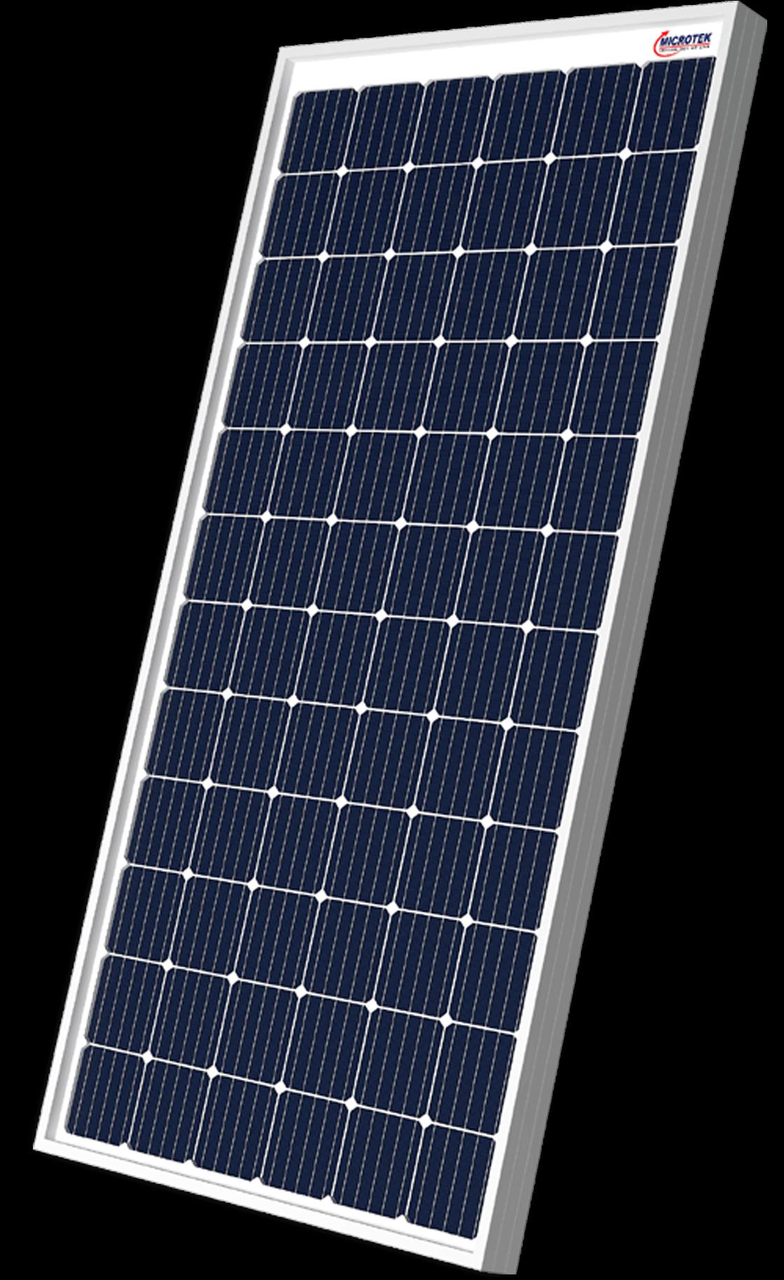 >MONOCRYSTALLINE PERC SOLAR PV MODULES