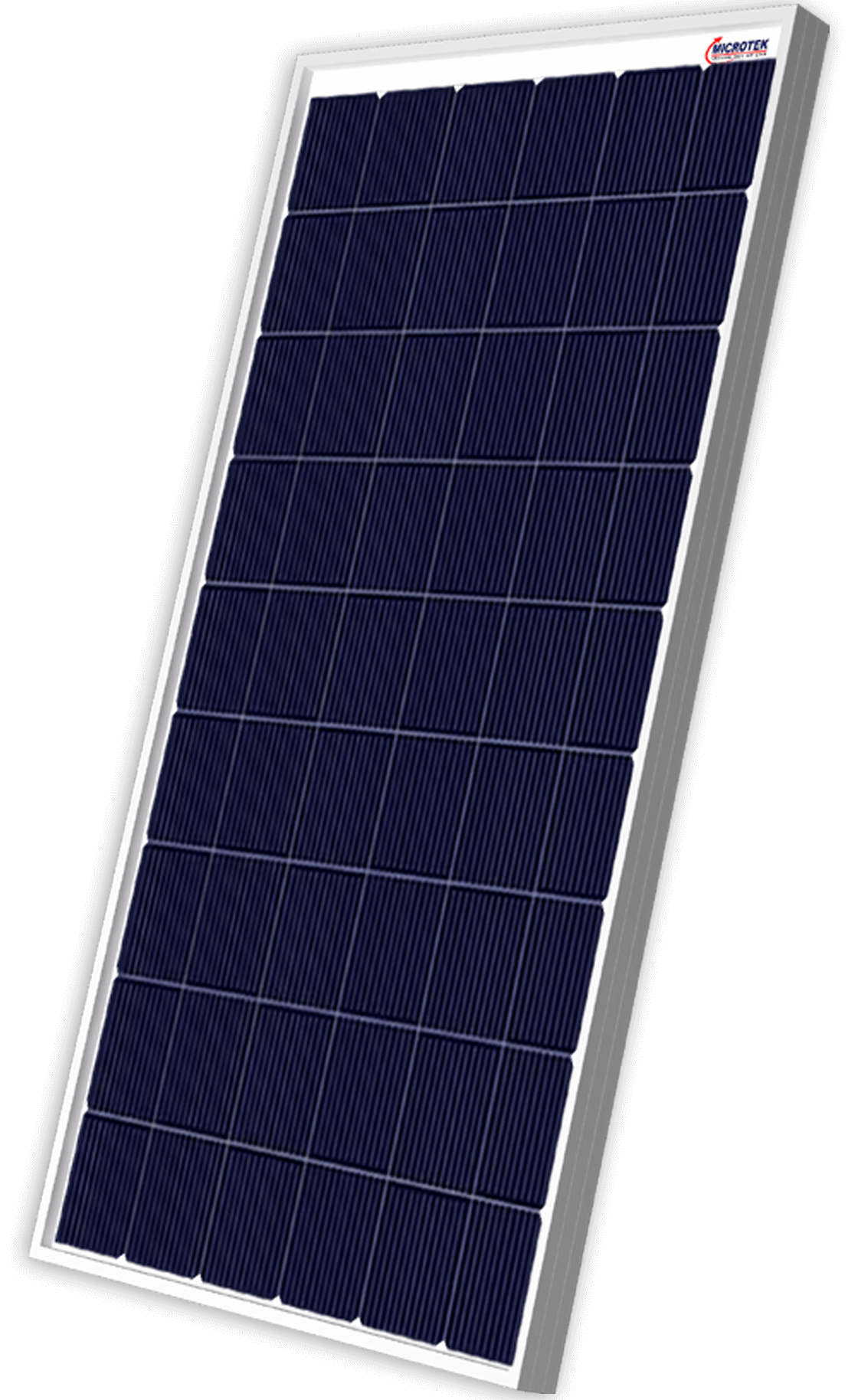 >POLYCRYSTALLINE SOLAR PV MODULES